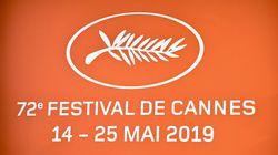 Cannes 2019: Une belle présence