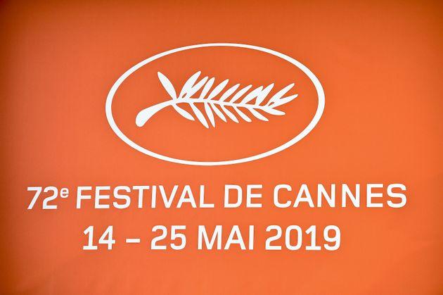 Cannes 2019 : Une belle présence
