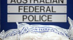 Αυστραλία: Ζευγάρι ηλικιωμένων παρέλαβε ταχυδρομικώς 20 κιλά