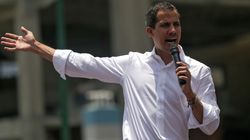 Venezuela, la sconfitta di Guaidò e di