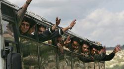 Médiations pour mettre fin au blocage par Israël des transferts financiers aux