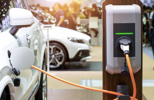 Ce projetde voitures électriques européennes est susceptible de créer près...