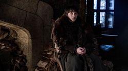 Bran aurait-il dévoilé l'avenir à Tyrion dans l'épisode 2 de