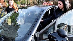 Comment le gouvernement veut faire baisser le coût du permis de conduire de