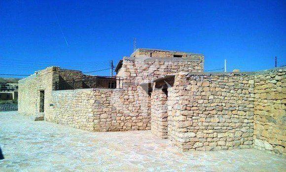 A Khenchela des centres de torture transformés en