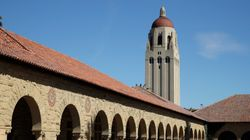 ΗΠΑ: Κινέζα φοιτήτρια πλήρωσε 6.6 εκατομμύρια δολάρια για να γίνει δεκτή στο πανεπιστήμιο