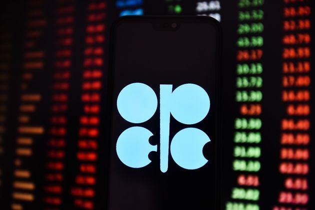 L'OPEP veut éviter une crise