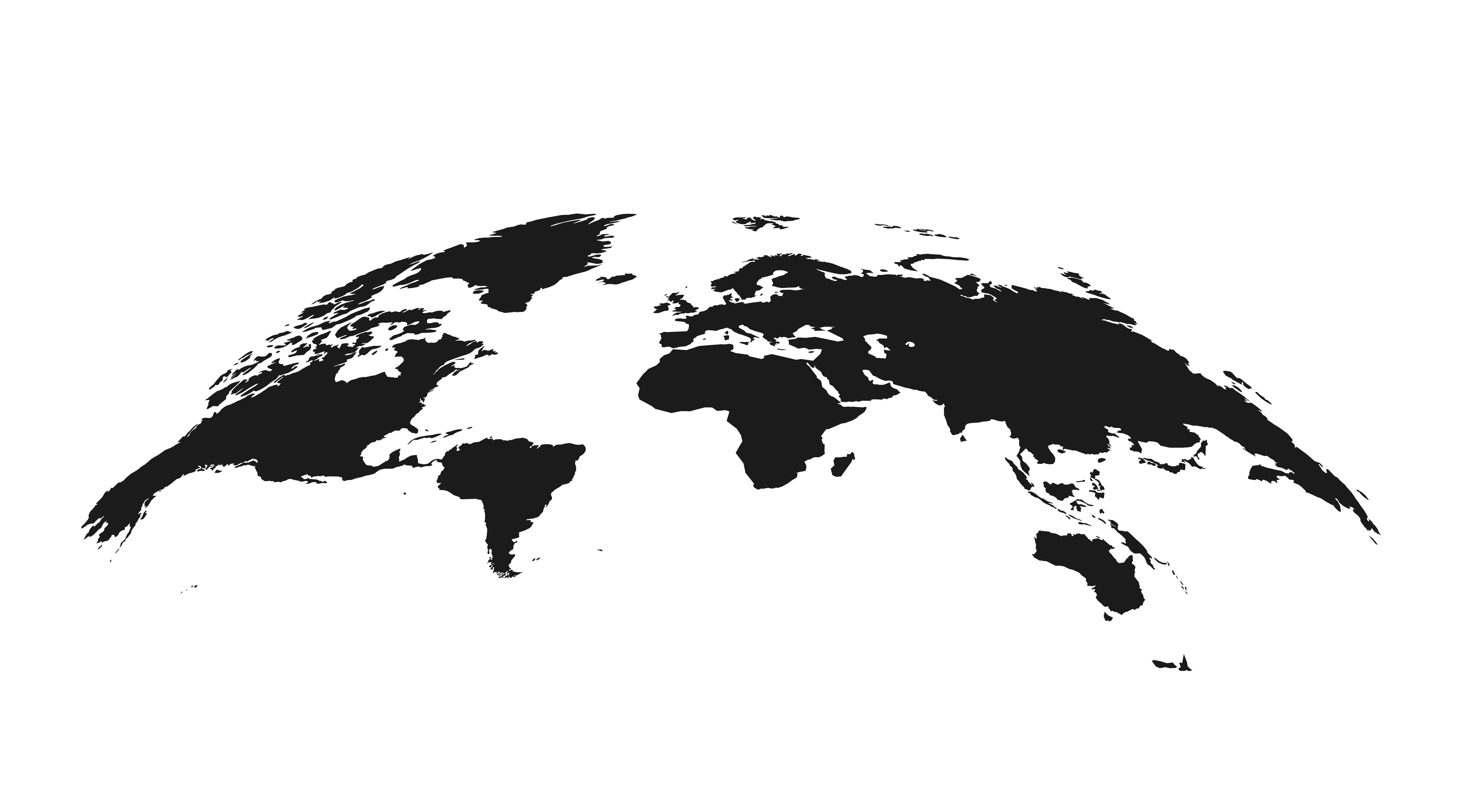 Governance della globalizzazione e Stati nazionali: riscopriamo i valori universali di umanità e senso