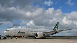 Due anni di commissariamento Alitalia si celebrano con il passo indietro di Atlantia (per ora) (di G.