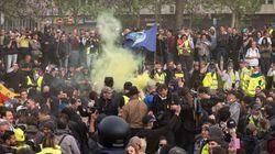 Γαλλία: Η πρώτη ηλεκτρονική πλατφόρμα για εκπροσώπηση σε διαδήλωση μέσω «αγγελιοφόρου» είναι