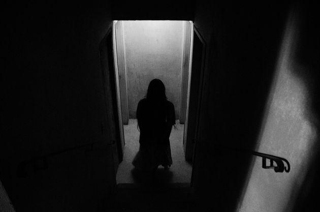 Depois do slasher Animal Cordial, cineasta baiana opta por um terror mais clássico em A Sombra...