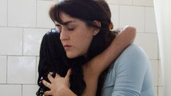 'O terror decodifica ansiedades que estão no ar', diz diretora de 'A Sombra do