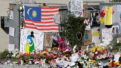 Death Toll From New Zealand Mosque Shooting Rises To
