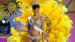 Απαγχονισμένη σε δωμάτιο ξενοδοχείου στο Μεξικό η πρώην Μις Ουρουγουάη - Τι υποψιάζονται οι