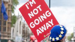 Δημοτικές εκλογές στην Βρετανία: Οι ψηφοφόροι «τιμώρησαν» τα δύο μεγάλα
