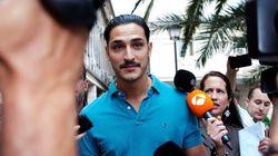 Multa de 150.000 euros al exmilitar de La Manada por difundir el vídeo de la agresión