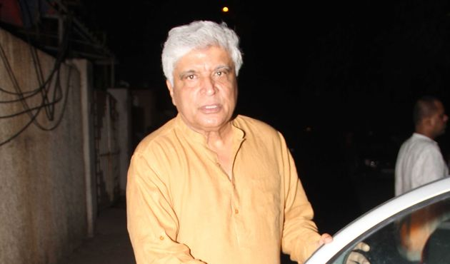 If You Want To Ban Burqa, Ghunghat Should Go Too, Says Javed