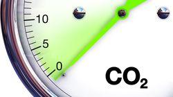 Si può arrivare a zero emissioni nette di CO2 dell'industria pesante entro il