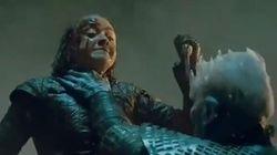Game of Thrones: Το #AryaChallenge έχει σαρώσει το