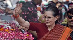 Will Rae Bareli Be A Cakewalk For Sonia