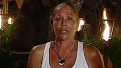 Lluvia de críticas a Telecinco por el privilegio otorgado a Isabel Pantoja en