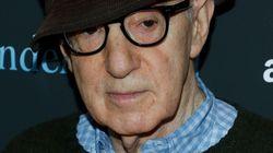 Woody Allen scrive un libro di memorie, ma gli editori lo snobbano per il