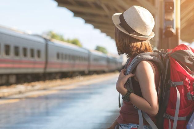 L'Ue regala 20mila biglietti ai diciottenni per viaggiare in