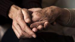 Scoperta una nuova forma di demenza, spesso confusa con l'Alzheimer (ma molto più