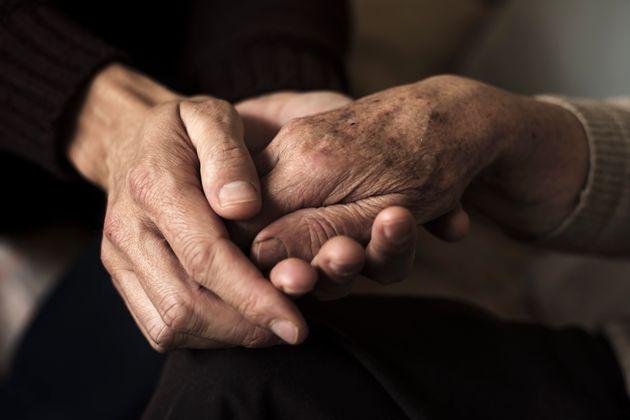 Scoperta una nuova forma di demenza, spesso confusa con