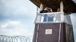 Η Ιταλία διεκδικεί τα σκήπτρα του ακραίου λαϊκισμού της