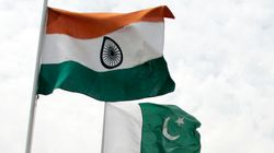 Pakistan Created Terror Groups To Use Against India, Says Ex-CIA