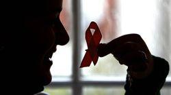Πακιστάν: Γιατρός κατηγορείται ότι μόλυνε με τον ιό του HIV 90 ανθρώπους - Ανάμεσά τους 65