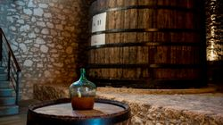 Το Μουσείο Οίνου του ΕΟΣ Σάμου και πάλι επισκέψιμο στο