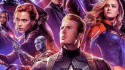'Avengers: Endgame' Director Reveals When People Can Start Sharing