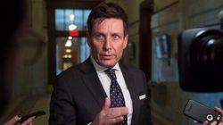 Ingénieurs de l'État: Québec dépose une offre finale et