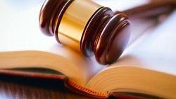 Négociations avec les juristes: chassez le naturel et il revient au