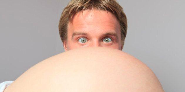 Pregnant Woman Baby Room - Big Eye[url=file_closeup?id=36992852][img]/file_thumbview/36992852/1[/img][/url] [url=file_closeup?id=36992572][img]/file_thumbview/36992572/1[/img][/url] [url=file_closeup?id=20909418][img]/file_thumbview/20909418/1[/img][/url] [url=file_closeup?id=20910719][img]/file_thumbview/20910719/1[/img][/url] [url=file_closeup?id=34785440][img]/file_thumbview/34785440/1[/img][/url] [url=file_closeup?id=36992342][img]/file_thumbview/36992342/1[/img][/url] [url=file_closeup?id=21361415][img]/file_thumbview/21361415/1[/img][/url] [url=file_closeup?id=36992450][img]/file_thumbview/36992450/1[/img][/url] [url=file_closeup?id=37158892][img]/file_thumbview/37158892/1[/img][/url] [url=file_closeup?id=37158988][img]/file_thumbview/37158988/1[/img][/url] [url=file_closeup?id=37158926][img]/file_thumbview/37158926/1[/img][/url] [url=file_closeup?id=37158938][img]/file_thumbview/37158938/1[/img][/url] [url=file_closeup?id=37158980][img]/file_thumbview/37158980/1[/img][/url] [url=file_closeup?id=18499753][img]/file_thumbview/18499753/1[/img][/url] [url=file_closeup?id=20906002][img]/file_thumbview/20906002/1[/img][/url] [url=file_closeup?id=18499493][img]/file_thumbview/18499493/1[/img][/url] [url=file_closeup?id=18499673][img]/file_thumbview/18499673/1[/img][/url] [url=file_closeup?id=20909157][img]/file_thumbview/20909157/1[/img][/url] [url=file_closeup?id=34785314][img]/file_thumbview/34785314/1[/img][/url] [url=file_closeup?id=18715194][img]/file_thumbview/18715194/1[/img][/url] [url=file_closeup?id=19838658][img]/file_thumbview/19838658/1[/img][/url] [url=file_closeup?id=18499566][img]/file_thumbview/18499566/1[/img][/url] [url=file_closeup?id=18715036][img]/file_thumbview/18715036/1[/img][/url] [url=file_closeup?id=13788610][img]/file_thumbview/13788610/1[/img][/url] [url=file_closeup?id=20910730][img]/file_thumbview/20910730/1[/img][/url] [url=file_closeup?id=20910740][img]/file_thumbview/20910740/1[/img][/url]