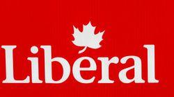 Une candidate libérale dans Saint-Laurent sera choisie ce
