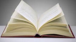 Un plan durable est nécessaire pour la production de livres