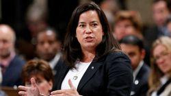 Ottawa dépoussière le Code criminel, notamment pour les agressions