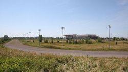 Montréal s'engage à démolir l'hippodrome d'ici deux