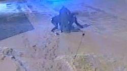 Affaire Vadeboncoeur: un seul policier coupable de voies de