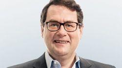 Bernard Drainville quitterait le FM93 (Journal de