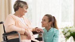 Soins à domicile: le privé appelé en renfort (Le