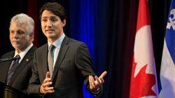 Constitution: les Canadiens ne veulent pas d'un débat sémantique, dit