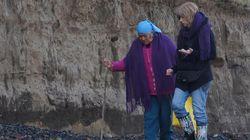 Une Montréalaise aide des artisanes d'ailleurs à bâtir leur