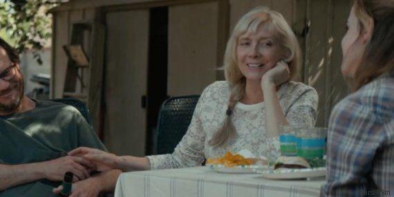 L'actrice américaine Glenne Headly, vue dans «Urgences» et «Grey's Anatomy», est