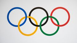 Le CIO a proposé l'attribution simultanée des Jeux olympiques de 2024 et