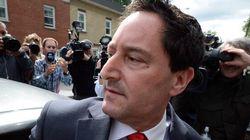 Montréal croit pouvoir récupérer 160 000$ versés à l'ex-maire