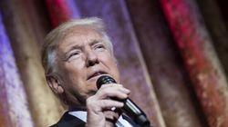 Trump avait prédit le chaos sur les informations classifiées... si Clinton était